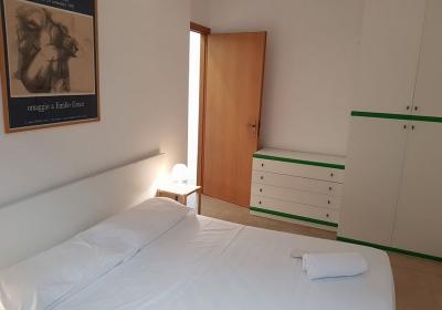 Casa Vacanze Appartamento Residence Villa Giulia A Capo Calavà